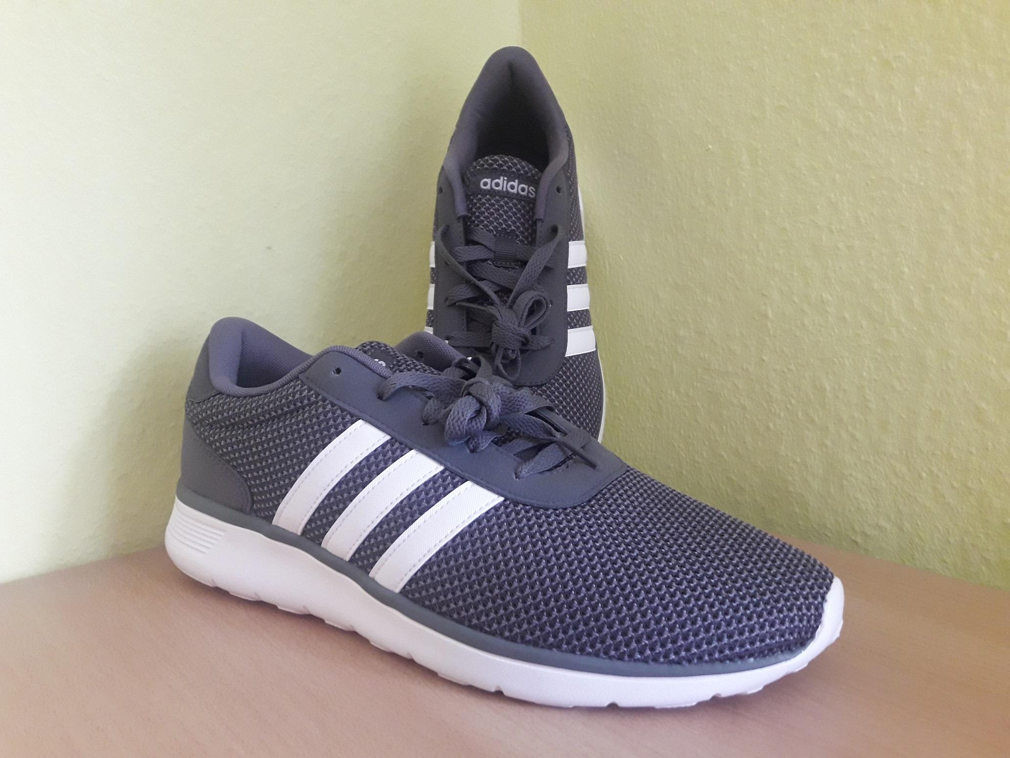 adidas Heren Sportschuh