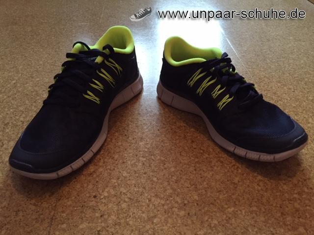 Bild Nummer 2 von Nike free 5.0