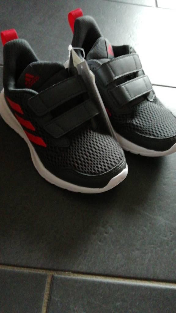 Bild Nummer 2 von Adidas Turnschuhe