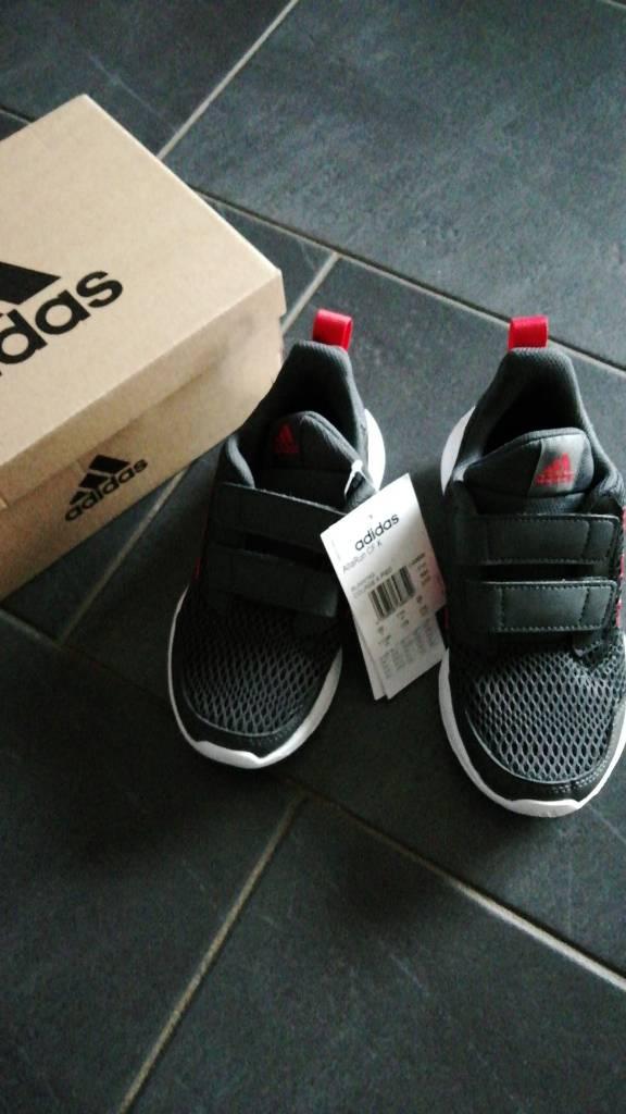 Bild Nummer 3 von Adidas Turnschuhe