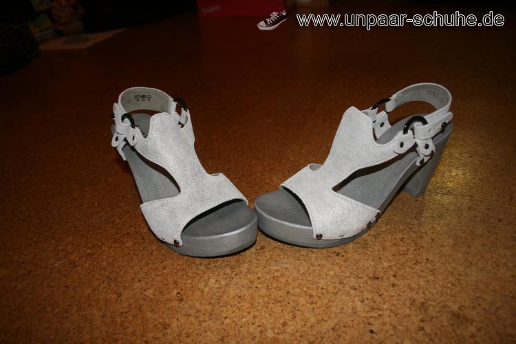 Sandalen von Softclox