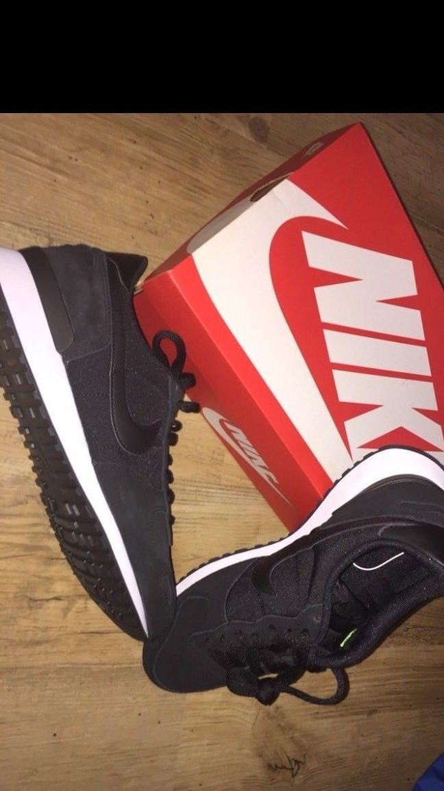 Bild Nummer 3 von Nike Air Vortex Sneaker