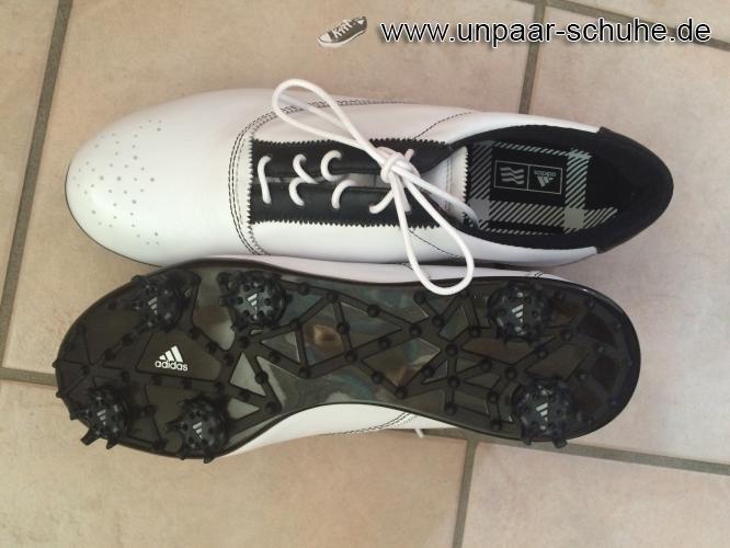 Bild Nummer 2 von Adidas Golfschuhe