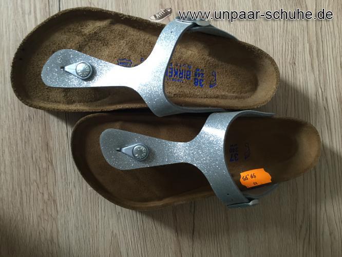 Bild Nummer 2 von Birkenstock Sandalen