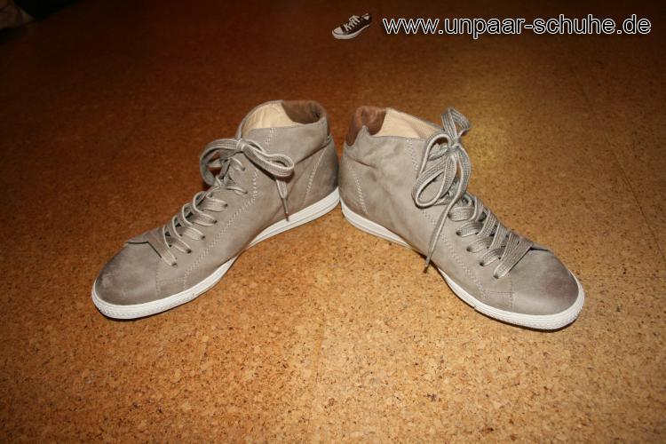 Bild Nummer 2 von Schuhe von Paul Green