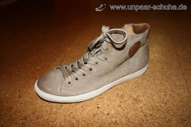 Bild Nummer 3 von Schuhe von Paul Green