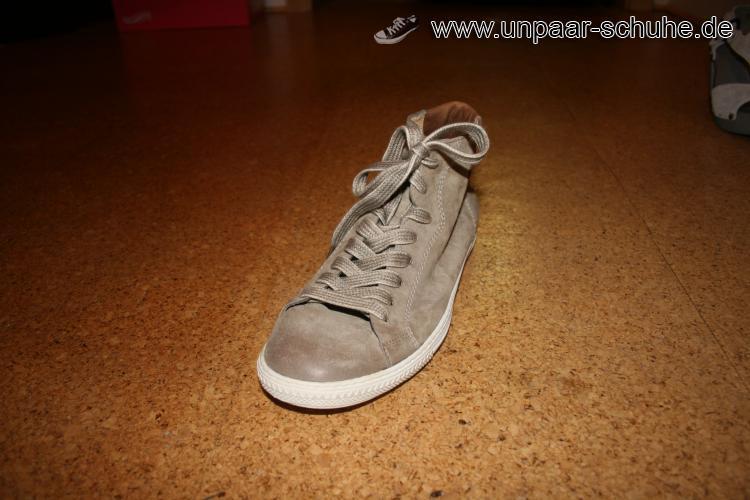 Bild Nummer 4 von Schuhe von Paul Green