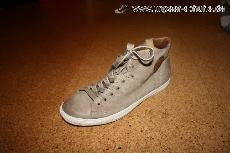 Bild Nummer 5 von Schuhe von Paul Green