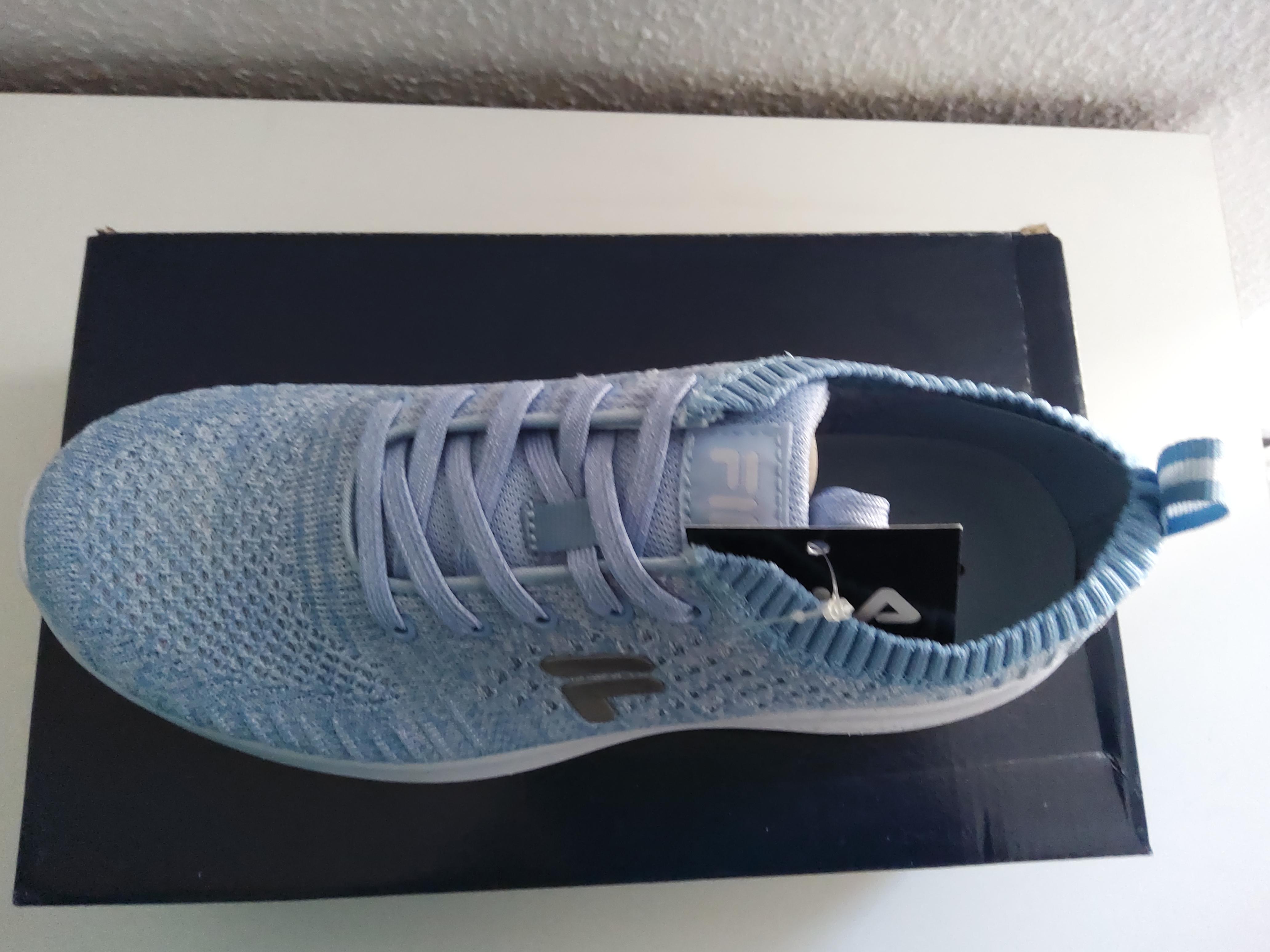 Bild Nummer 2 von Damen Sneaker