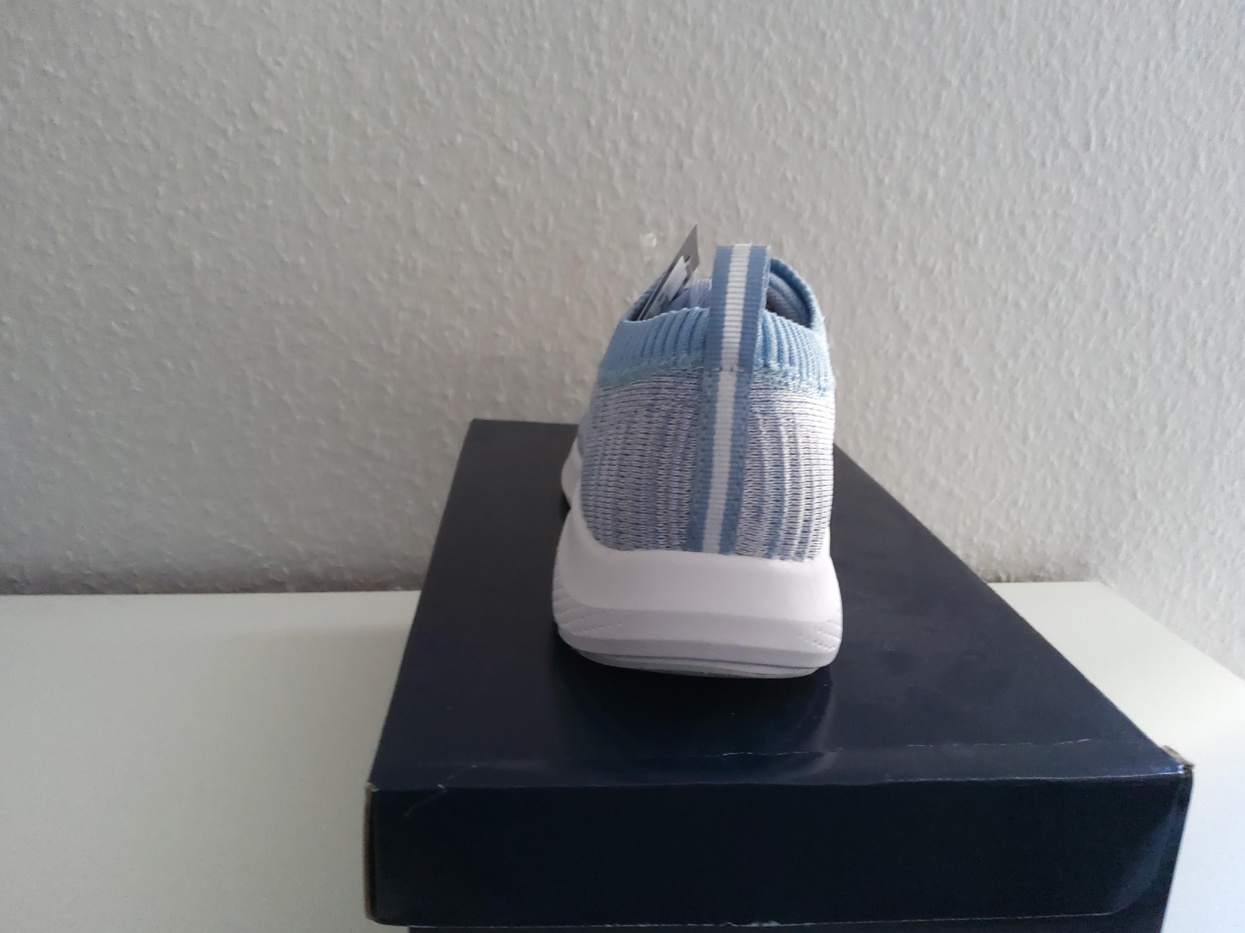 Bild Nummer 3 von Damen Sneaker