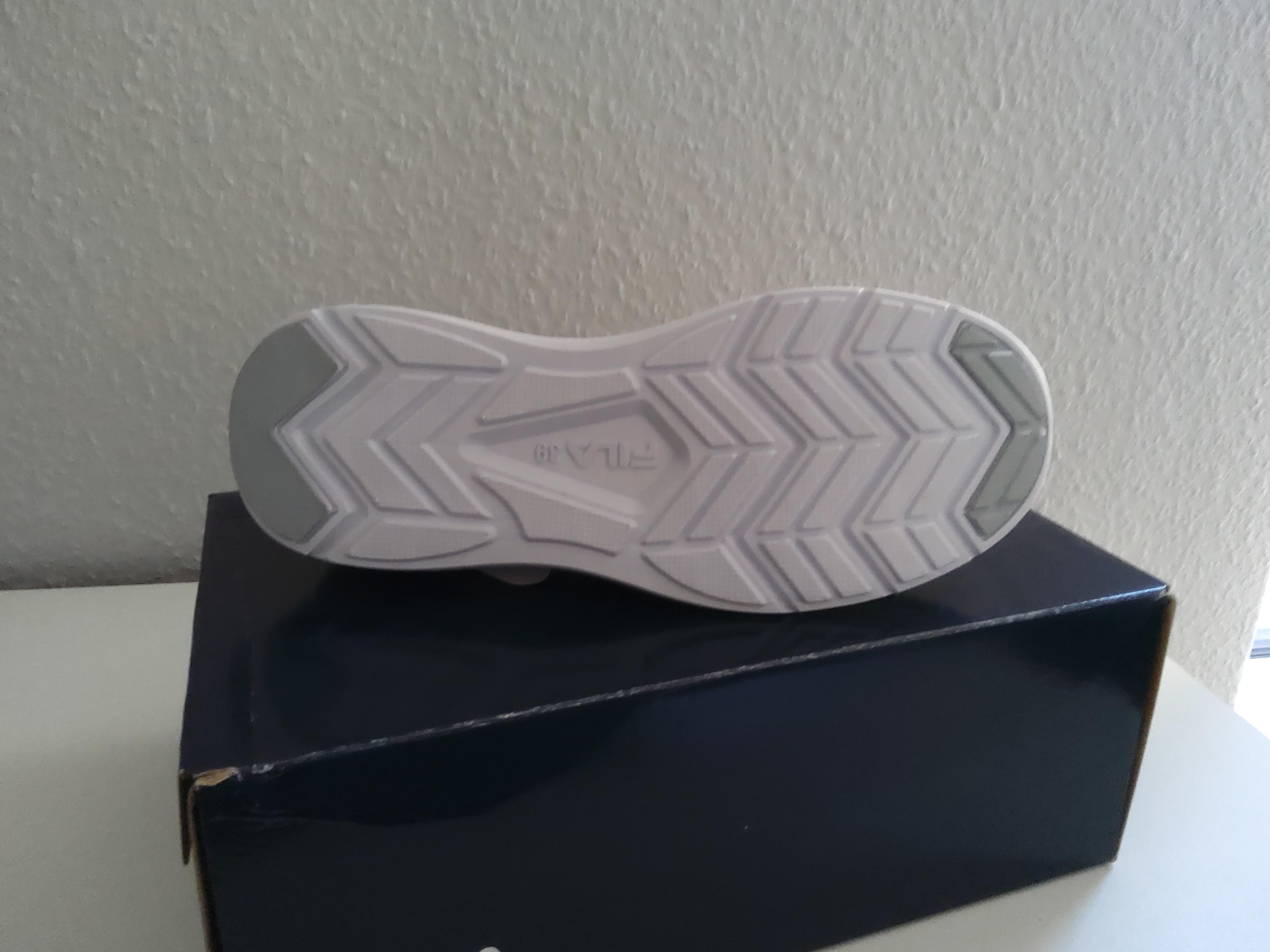 Bild Nummer 4 von Damen Sneaker