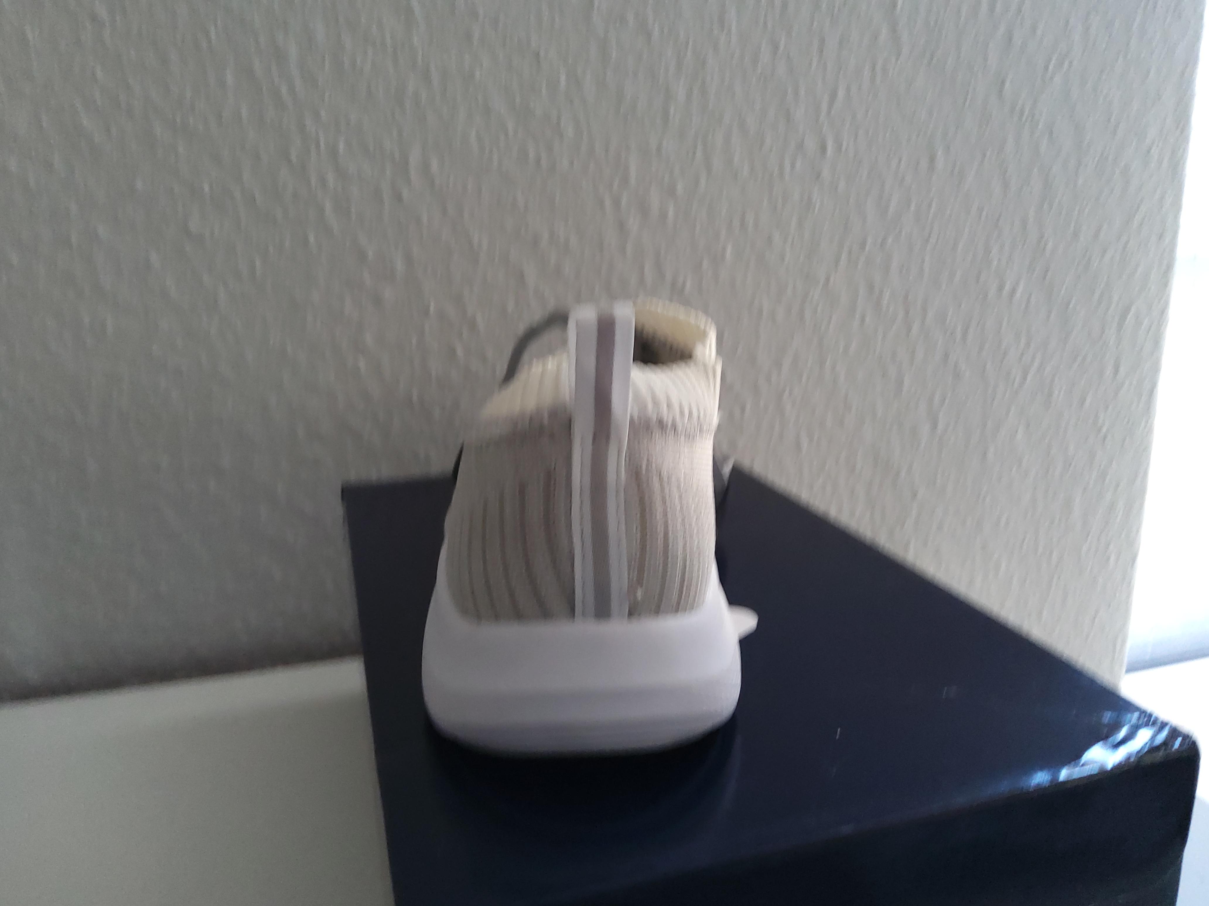 Bild Nummer 3 von Damen Sneaker Fila