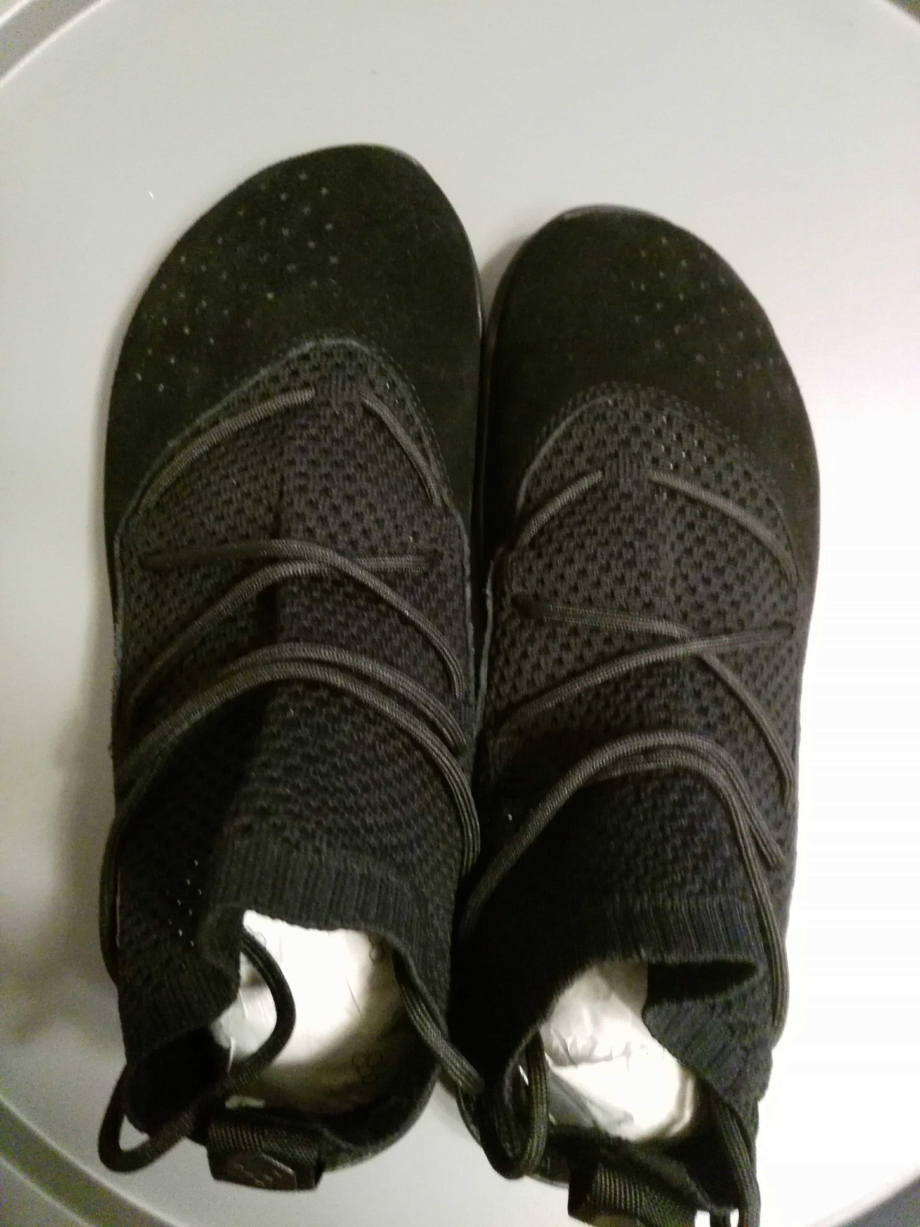 Bild Nummer 2 von VIVOBAREFOOT Barfuß-Sneakerboot Kanna Sock Knit Ladies