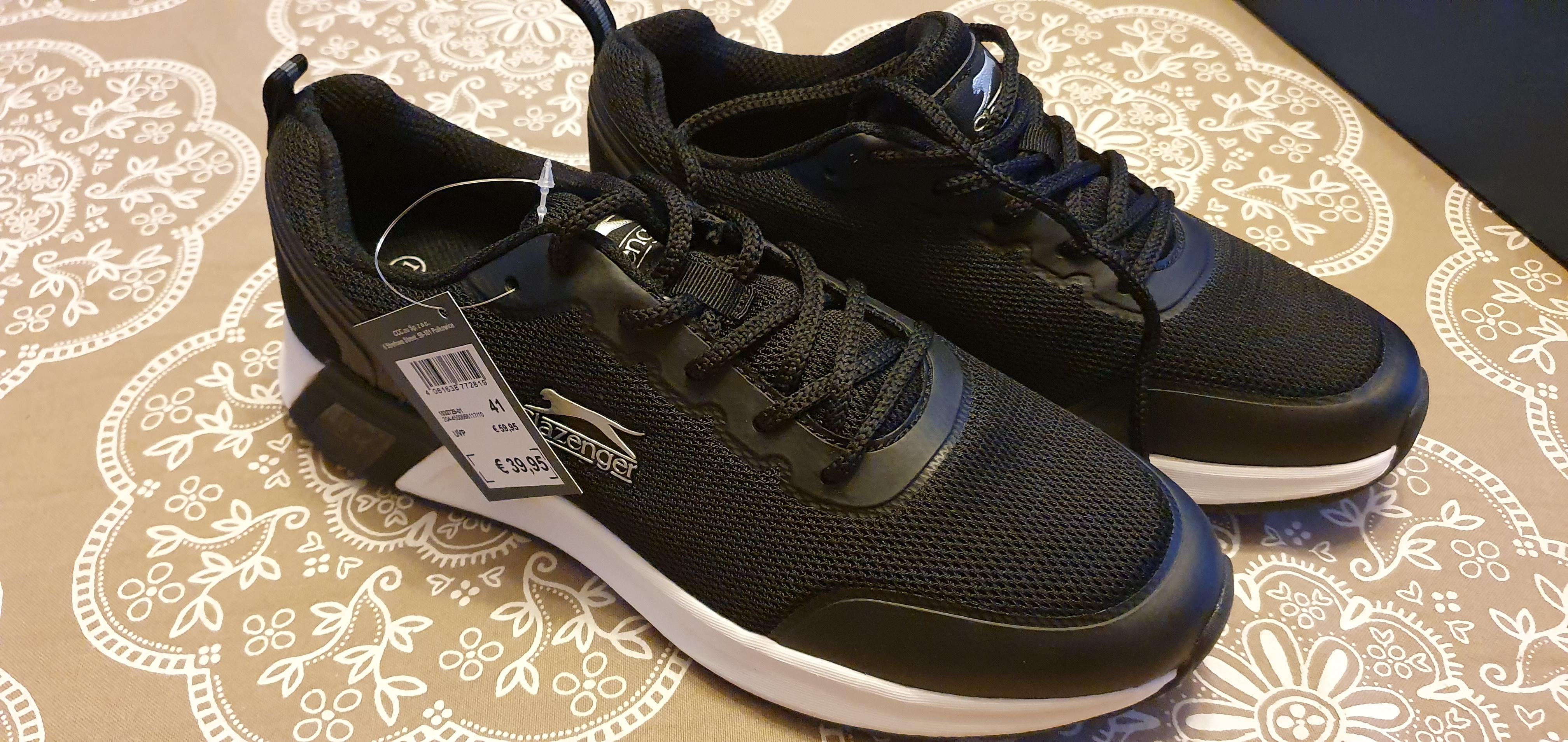Slazenger Schuhe