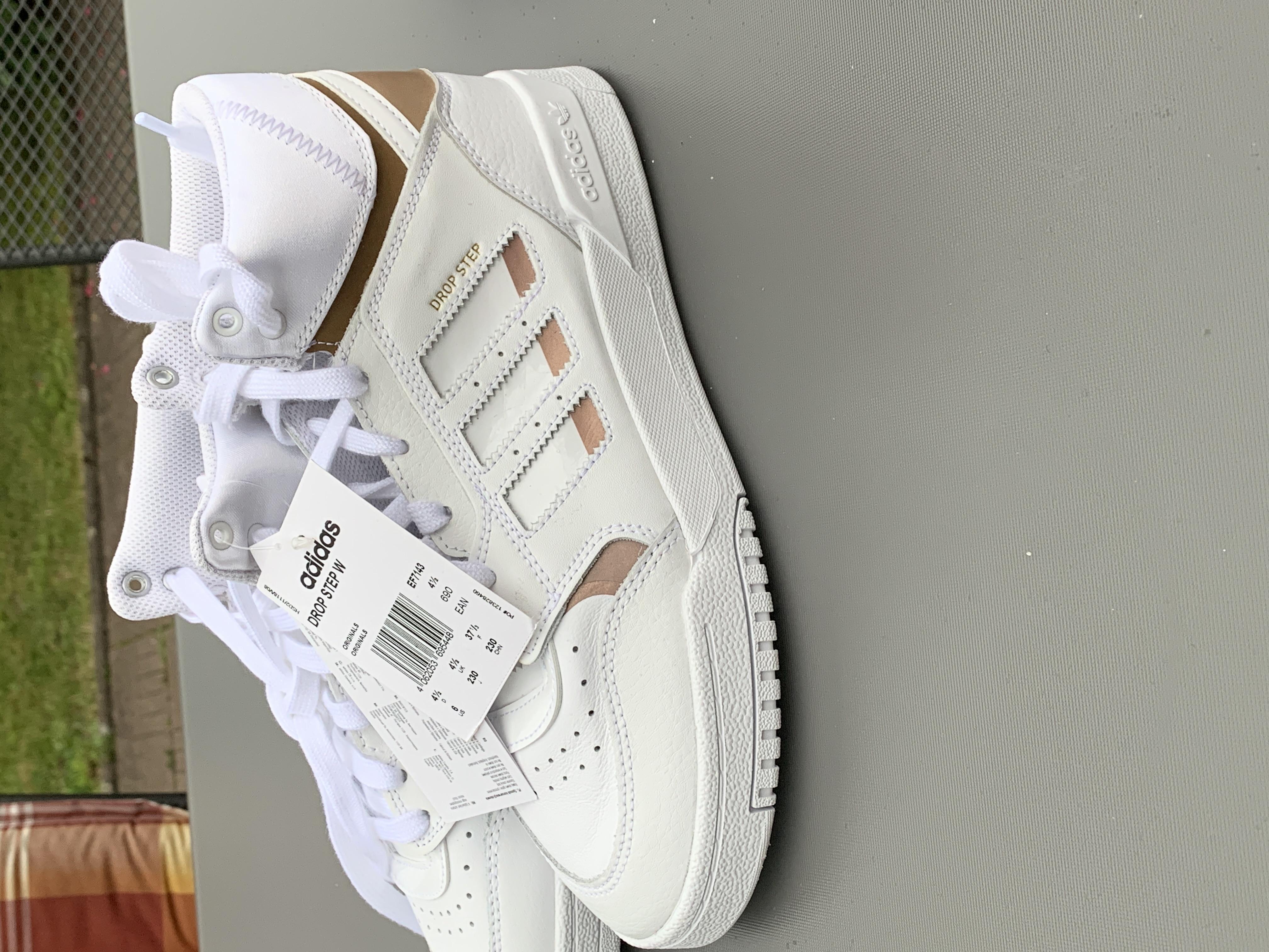 Bild Nummer 2 von Adidas