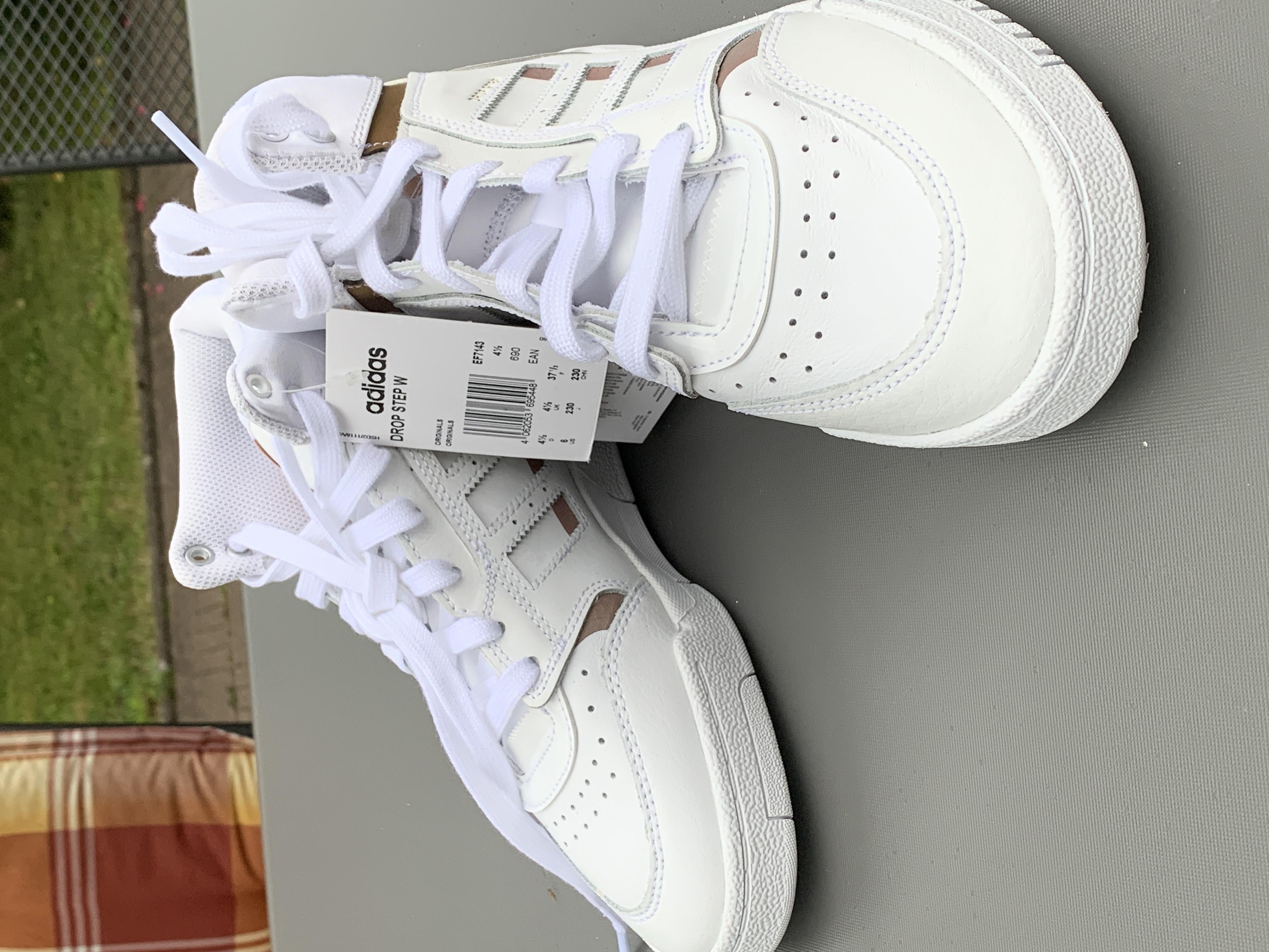 Bild Nummer 3 von Adidas