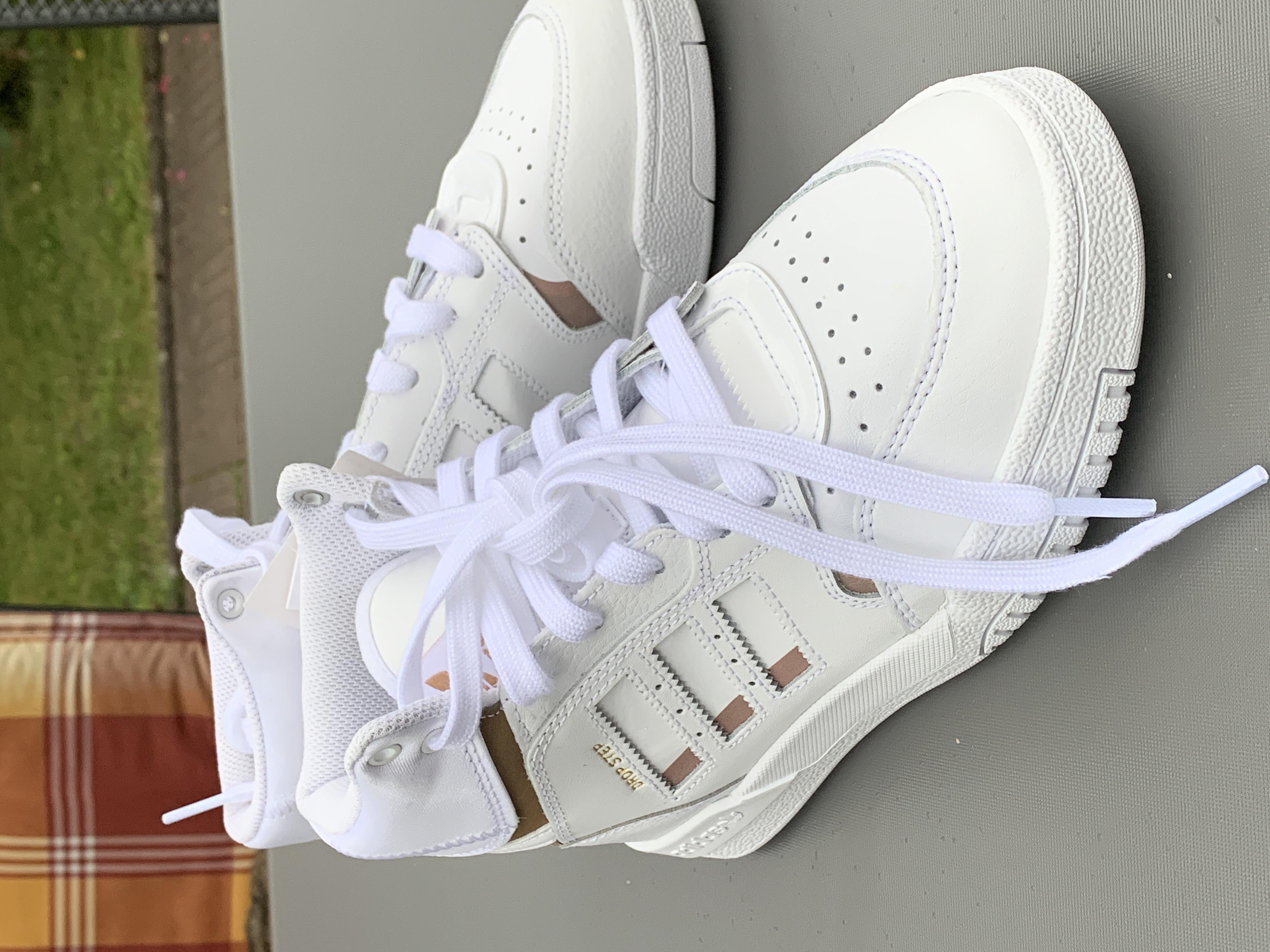 Bild Nummer 5 von Adidas