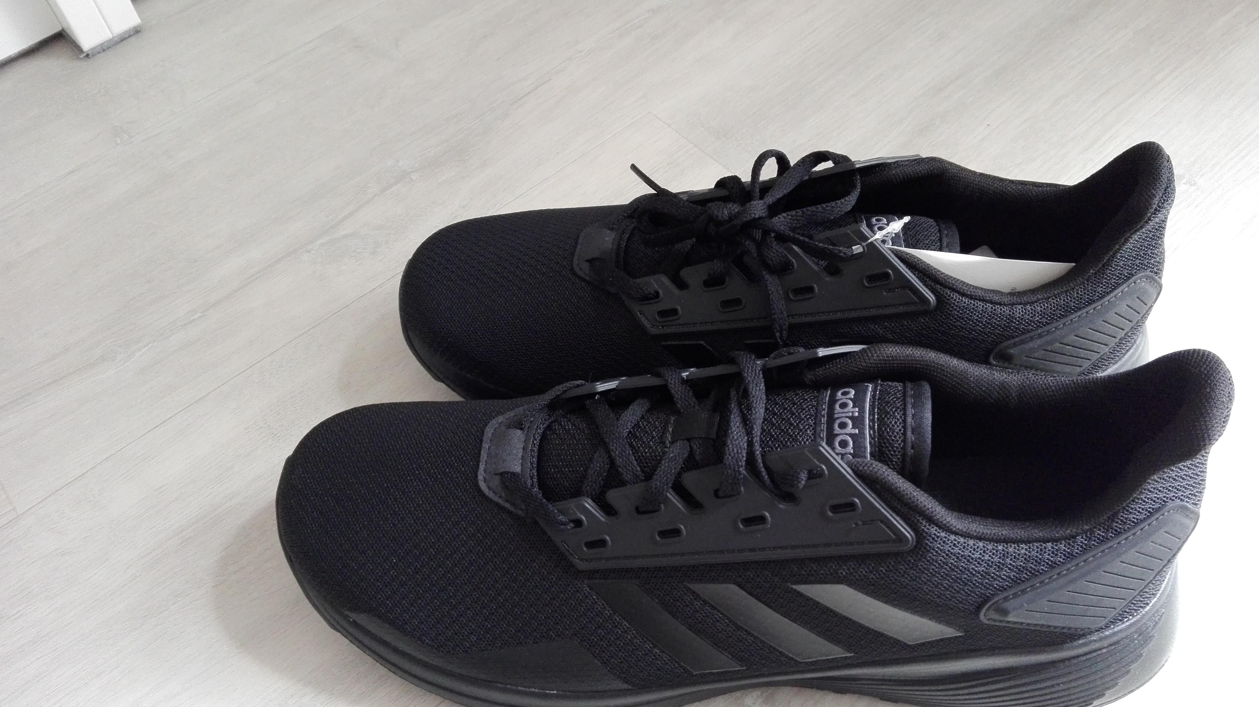 Bild Nummer 2 von Adidas Duramo 9