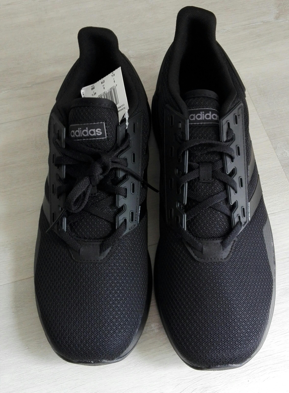 Bild Nummer 3 von Adidas Duramo 9