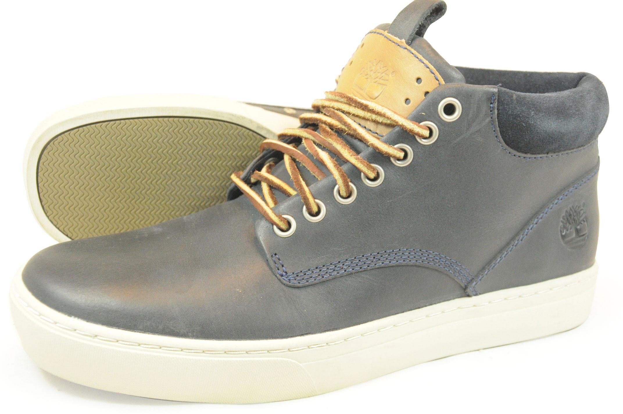 Bild Nummer 2 von Timberland Sneakers