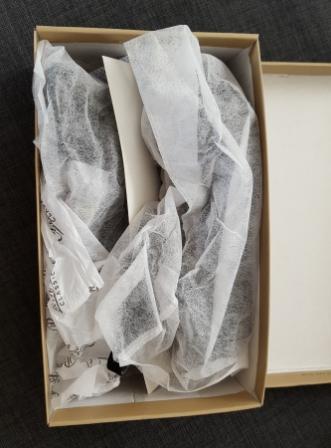 Bild Nummer 5 von Clara Barson Sandalen schwarz `*neu*