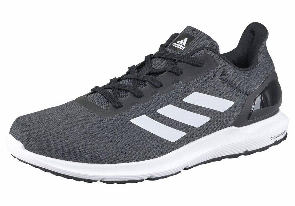 cosmic 2 m/Adidas Laufschuhe