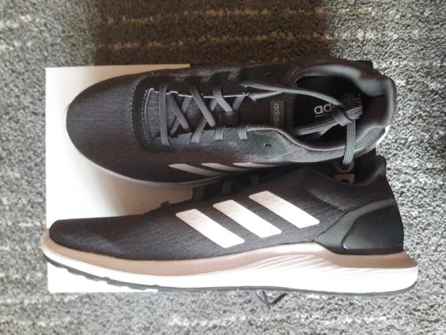 Bild Nummer 4 von cosmic 2 m/Adidas Laufschuhe